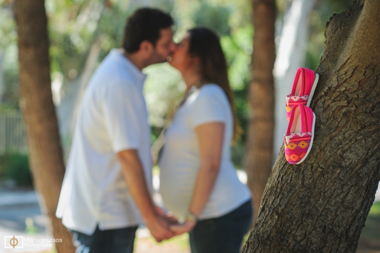 Dating σε κανονισμένο γάμο